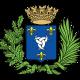 Blason / Armoiries Rocroi - Vallées et Plateau d'Ardenne - Communauté de communes - Annuaire des Communes