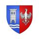 Blason Le chatelet-sur-sormonne - Vallées et Plateau d'Ardenne - Communauté de communes - Annuaire des Communes