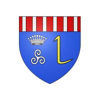Blason Lonny - Vallées et Plateau d'Ardenne - Communauté de communes - Annuaire des Communes