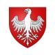 Blason Rimogne - Vallées et Plateau d'Ardenne - Communauté de communes - Annuaire des Communes