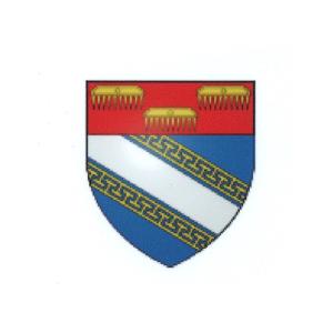 Blason Sormone - Annuaire des Communes - Vallées et Plateau d'Ardenne - Communauté de communes