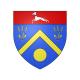 Blason Tremblois les recroi - Vallées et Plateau d'Ardenne - Annuaire des Communes