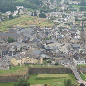Blombay - Vallées et Plateau d'Ardenne - Communauté de communes