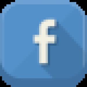 cc-valleesetplateaudardenne-facebook