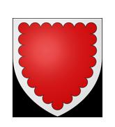 commune Montherme - Vallées et Plateau d'Ardenne