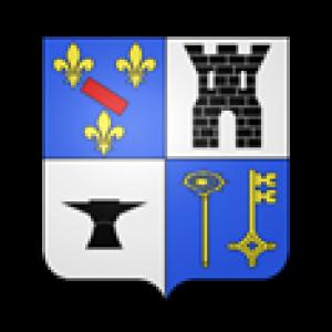 commune Thilay - Vallées et Plateau d'Ardenne