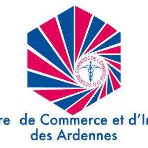 Chambre de commerce et de l'industrie des ardennes - Vallées et Plateau d'Ardenne - Communauté de communes