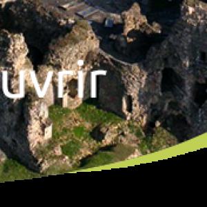 Découvrir - Vallées et Plateau d'Ardenne - Communauté de communes