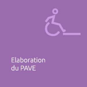 Elaboration-du-PAVE