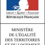 Ministère de l'Egalité des territoires et du LogeMinistère de l'égalité des territoires et du logement - Vallées et Plateau d'Ardenne - Communauté de communes
