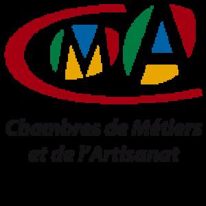Logo CMA ardennes - Vallées et Plateau d'Ardenne - Communauté de communes