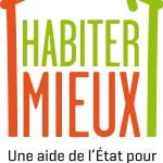 Logo Mieux habiter - Vallées et Plateau d'Ardenne - Communauté de communes
