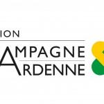 Logo région champagne ardenne - Vallées et Plateau d'Ardenne - Communauté de communes