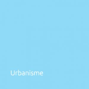 Urbanisme - Vallées et Plateau d'Ardenne - Communauté de communes