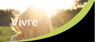 Vivre - Vallées et Plateau d'Ardenne - Communauté de communes - L'enfance - L'environnement