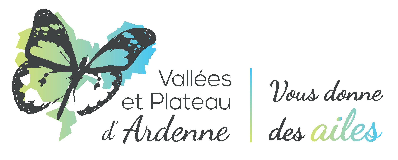 Tourisme com com vallées et Plateaud'Ardenne