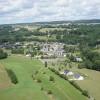 Chatelet sur sormonne - Ardennes - Vallées et Plateau d'Ardenne - Communauté de communes