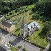 Gué d'Hossus - Ardennes - Vallées et Plateau d'Ardenne - Communauté de communes