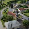 Ham-les-moines - Ardennes - Vallées et Plateau d'Ardenne - Communauté de communes