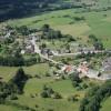 Laval-Morency - Ardennes - Vallées et Plateau d'Ardenne - Communauté de communes