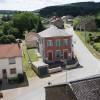 Laval-Morency - Ardennes - Vallées et Plateau d'Ardenne - mairie - Communauté de communes