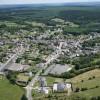 Les-Mazures - Ardennes - Vallées et Plateau d'Ardenne - Communauté de communes