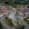 Lonny - Ardennes - Vallées et Plateau d'Ardenne - Communauté de communes