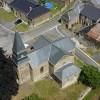 murtin-bogny - Ardennes - Vallées et Plateau d'Ardenne - Communauté de communes