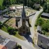 Neuville-les-this - Ardennes - Vallées et Plateau d'Ardenne - mairie - Communauté de communes