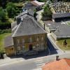 Neuville-les-this - Ardennes - Vallées et Plateau d'Ardenne - Communauté de communes