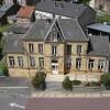 Rimogne - Ardennes - Vallées et Plateau d'Ardenne - Communauté de communes