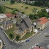 Sormonne - Ardennes - Vallées et Plateau d'Ardenne - Communauté de communes