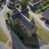 St-Marcel - Ardennes - Vallées et Plateau d'Ardenne - Communauté de communes