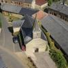 Sury - Ardennes - Vallées et Plateau d'Ardenne - Communauté de communes