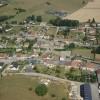 This - Ardennes - Vallées et Plateau d'Ardenne - Communauté de communes