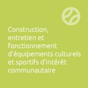 construction-entretien-et-fonctionnement-equipements-culturels