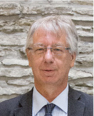 Denis BINET - Vallées et Plateau d'Ardenne