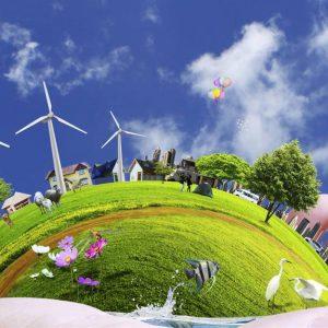 gestes ecologiques environnement