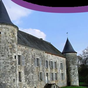 Office de tourisme - Vallées et Plateau d'Ardenne - Communauté de communes