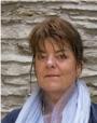 Maryse COUCKE, VP Développement touristique