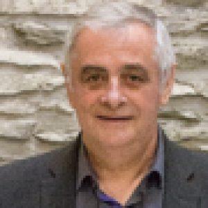 Maurice GENGOUX VP Environnement - Assainissement
