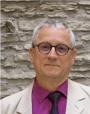 Patrice RAMELET, VP Développement économique