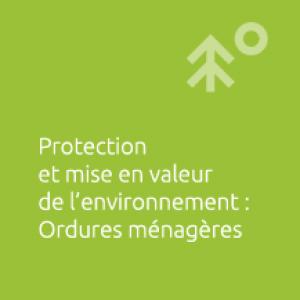 protection-et-mise-en-valeur-de-lenvironnement-_-ordures-mn