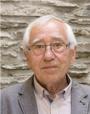 Robert PASCOLO, VP Social et culture