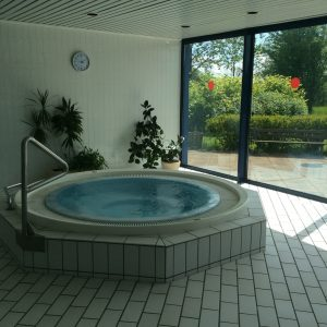 spa centre aquatique piscine rocroi - Vallées et Plateau d'Ardenne - Communauté de communes
