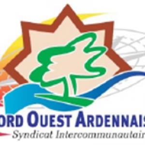logo nord ouest ardennais - page Se développer / Les aides - Communauté de Communes Vallées et Plateau d'Ardenne