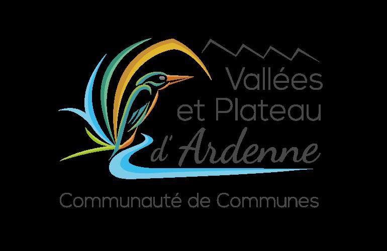 CCVPA – Communauté de Communes dans les Ardennes