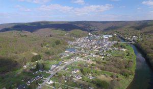 Thilay- Vallées et Plateau d'Ardenne