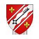 commune Haulme - Vallées et Plateau d'Ardenne