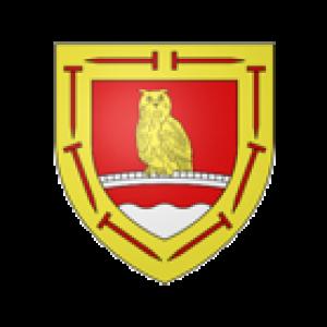 commune Joigny Sur Meuse - Vallées et Plateau d'Ardenne